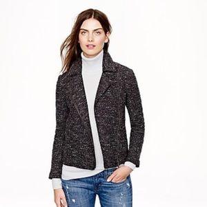 🏍Jcrew jacket